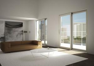 vetrata-scorrevole-in-legno-alluminio-3228-1465741-1024x724
